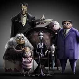 1528398274_youloveit_com_the_addams_family_2019