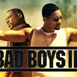 bad-boys-for-life-sets-january-2020-release-date-1170x585