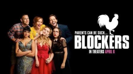 blockers-DMID1-5ebuibws7-640x360