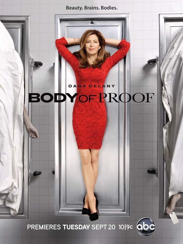 blog_bodyofproof_poster