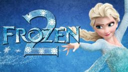 Frozen-2-sequel-748x421