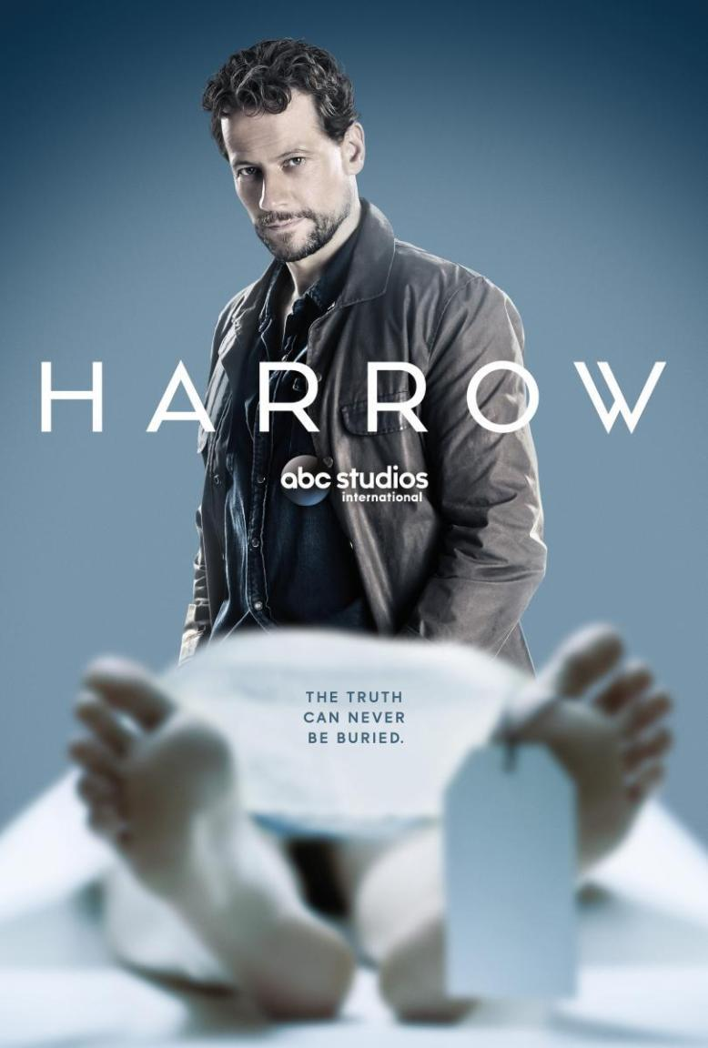 Harrow_TV_Series-374912949-large