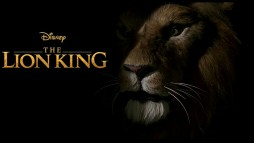 lion_king_2019_teaser_by_abealy2-dc211kx
