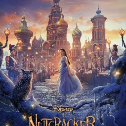 The_Nutcracker_and_the_Four_Realms_official_poster