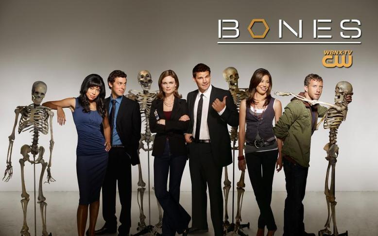 wp_bones_cast2_1920a1