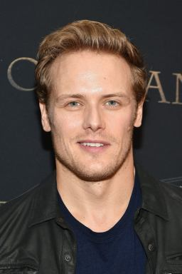 Sam-Heughan-Short-Hair-Pictures