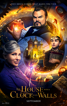 The_House_with_a_Clock_in_Its_Walls_(film)