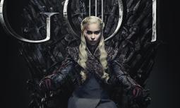 game-of-thrones-character-poster